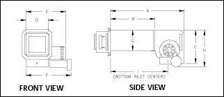 ss1dims oil side wall vent systems crawl space ventilation dryer tjernlund ss1 wiring diagram at fashall.co